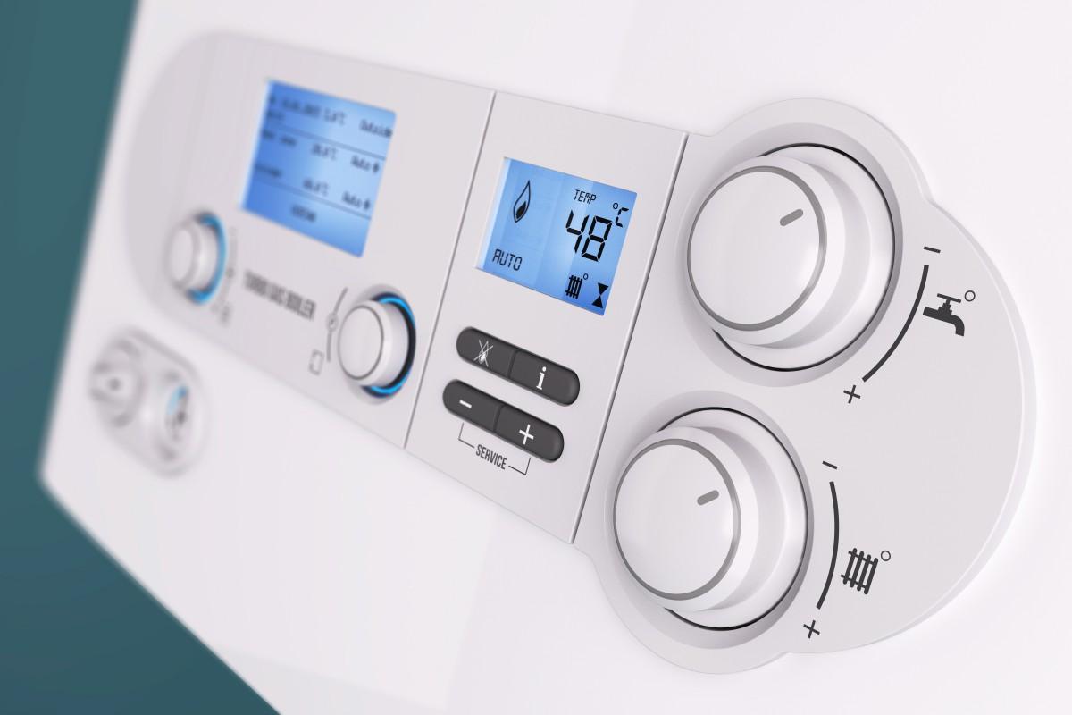 Centrala-termică-în-condensație-vs-una-convențională-Care-este-mai-potrivită-pentru-un-sistem-modern-de-încălzire