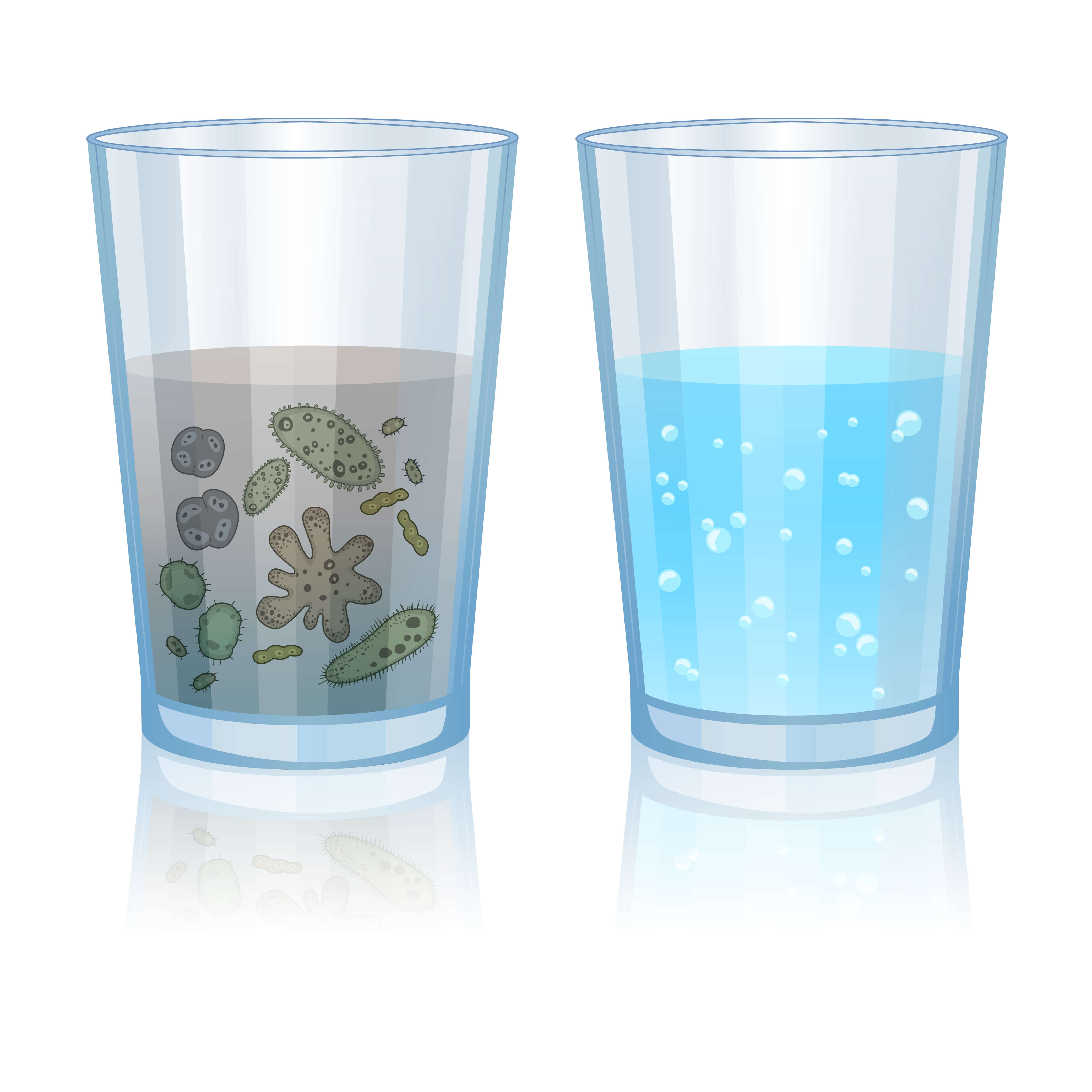 Filtrele-de-apă-cum-poți-avea-apă-pură-și-potabilă-la-tine-acasă