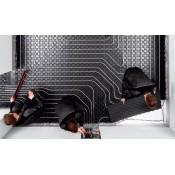 Tevi TECE Floor SLQ (12)