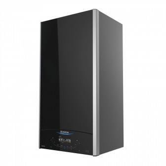 Centrala Termica ARISTON ALTEAS ONE 24 kw + KIT EVACUARE GRATUIT