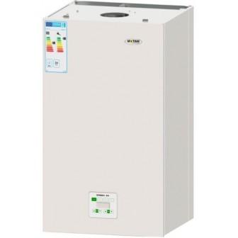 Centrala termica MOTAN GREEN 24 KW + termostat de ambient Honeywell DT92 + KIT EVACUARE GRATUIT