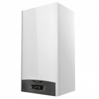 Centrala Termica ARISTON CLAS ONE 24 kw + KIT EVACUARE GRATUIT
