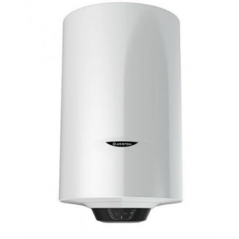 Boiler electric Ariston PRO 1 ECO SLIM 65 - 65 LITRI