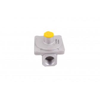 Regulator gaz fara filtru 1/2 Conter Gas