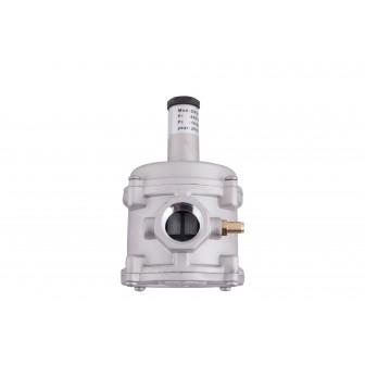 Regulator gaz 3/4 cu filtru pasla Conter Gas