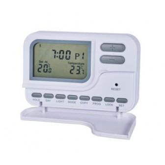 Termostat de ambient cu fir CONTER T7