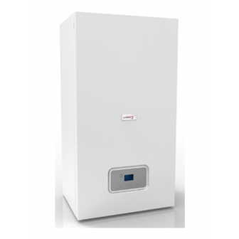 Centrala electrica Protherm Ray - 9 kw model 2019
