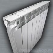 Calorifere din aluminiu (20)