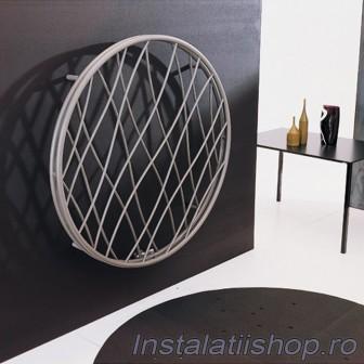 Calorifer decorativ IRSAP MEDUSA