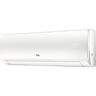 Aparat de AER CONDITIONAT TCL Wi-Fi Smart 12000 BTU