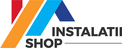 Instalatii Shop - Magazin online de Instalatii Termice Sanitare Climatizare Ventilatie