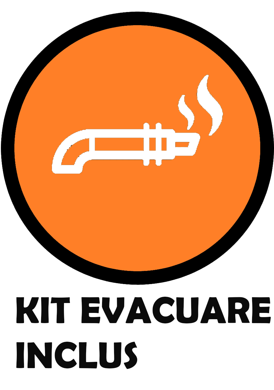 kit-evacuare-inclus